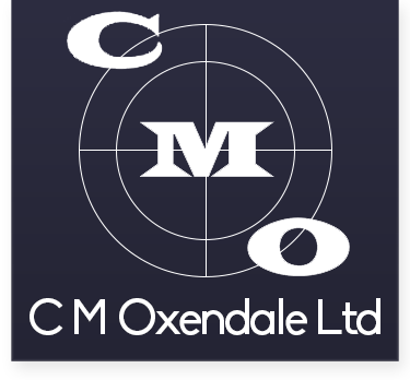 CM Oxendale